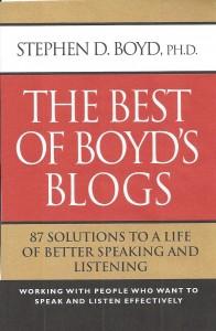 Boyd_Blog_cover (2)