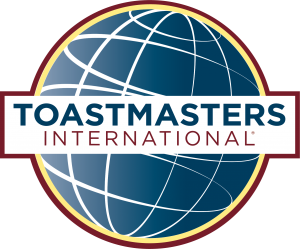Toastmasters International World Championship of Public Speaking
