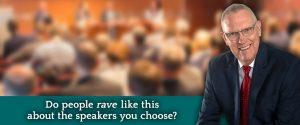 Executive Coach, Professional Speaker